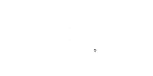 W-Network-Logo-white